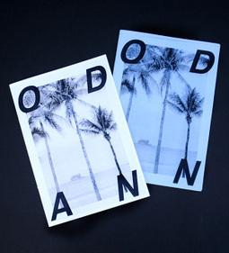 Editora Bote | publicações independentes de arte | Scoop.it