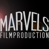 Editing Dutch feature film on FCPX   Marvelsfilm's Blog   Video making in the cloud   Scoop.it