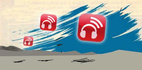 Ruée vers la webradio - Radio - Télérama.fr | Radio 2.0 (En & Fr) | Scoop.it