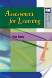 Assessment for Learning | Teaching in BA Year 1 | Scoop.it