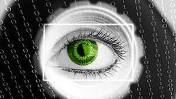¿Podemos fabricar una inteligencia artificial? | Singularidad Tecnológica | Scoop.it