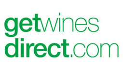 Get Wines Direct | Getwinesdirect | Scoop.it