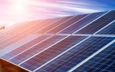 Red Tape and Installation Prove Biggest Challenge to Solar Today | News we like | Scoop.it