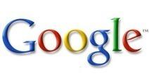 Så mycket har Google ökat - Mobil.se   Tjänster och produkter från Google och andra aktörer   Scoop.it