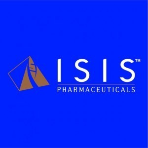 Isis Pharma shares jump 11 percent - North County Times (blog) | RX News | Articles for Bach RX Twitter Feed | Scoop.it