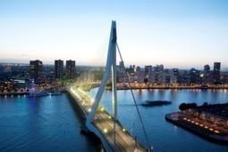 Food en Fashion in Rotterdam - Blog.nl (Blog) | JJ Kortlevers | Scoop.it
