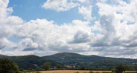 Bed and breakfast holiday accommodation in Worcestershire | Holiday cottages | Scoop.it