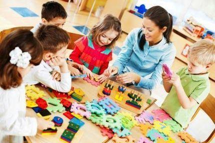 Aprendizaje Activo y Cooperativo - 27 Ideas para tus Clases | eBook | Per llegir | Scoop.it