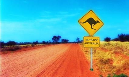 Eolico da record in South Australia, vicino al 50% da fonti rinnovabili   Energie Rinnovabili   Scoop.it