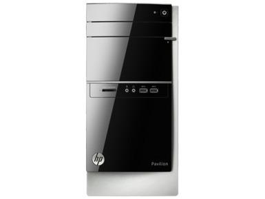HP Pavilion 500-281 Desktop PC - Electronics Reviews 4 U | reviews and news | Scoop.it