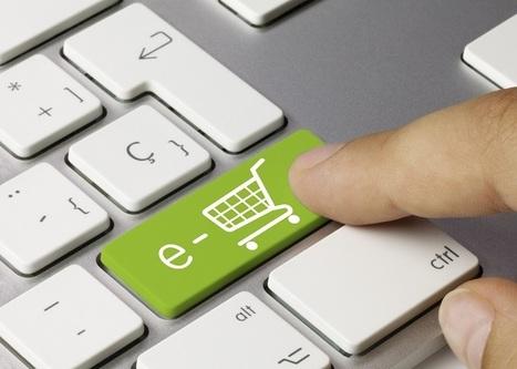Comment transformer le panier en commande ? | Tendance e-Commerce | Scoop.it