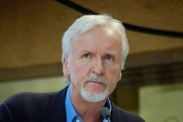 Avatar director James Cameron buys Canadian winery   Autour du vin   Scoop.it