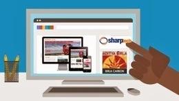 Display Advertising | Technology | Scoop.it