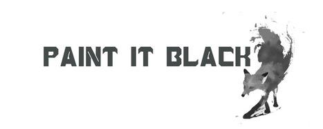 Paint it Black: Työssäopissa viikko 1 | Pintakilta Original | Scoop.it