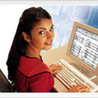 Best Data Entry India