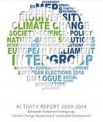 Climate Change, Biodiversity and Sustainable Development Intergroup Activity ... - TheParliamentMagazine.eu | Alma Abierta Project | Scoop.it