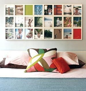 Personal Touch in Your Home Interior | Interior design | Scoop.it