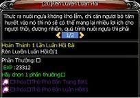 Sự kiện Khan Mobi -Rèn luyện luân hồi   Game Mobile Hot   Scoop.it