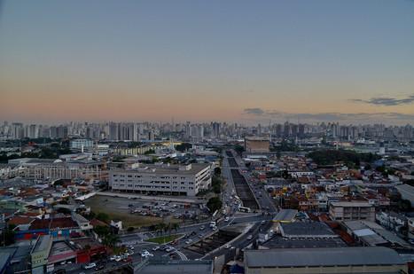 Beware the dangers of going home   Life in Brazil   Scoop.it