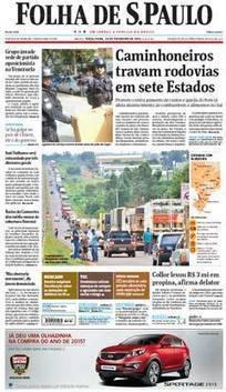 Em família, médicos e juízes optam pelo aborto - 24/02/2015 - Claudia - Colunistas - Folha de S.Paulo | Pensata | Scoop.it