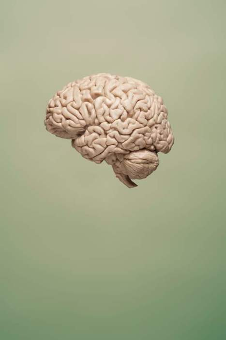 A Simple 3-Part Test May Predict Alzheimer's | This Week in Alzheimer's News | Scoop.it
