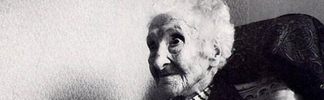 Eight women verified born in 1800s are still alive | Politically Incorrect | Scoop.it