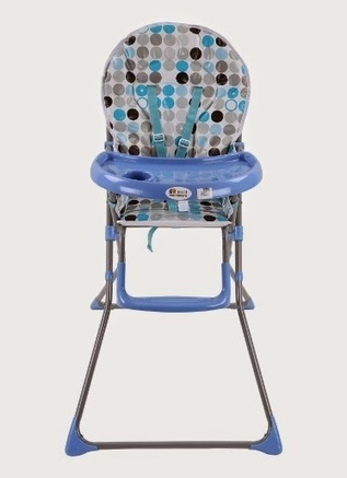 Momandmeshop: A Guide to Choosing the Perfect High Chair for Babies   Maternity Clothes online   Scoop.it