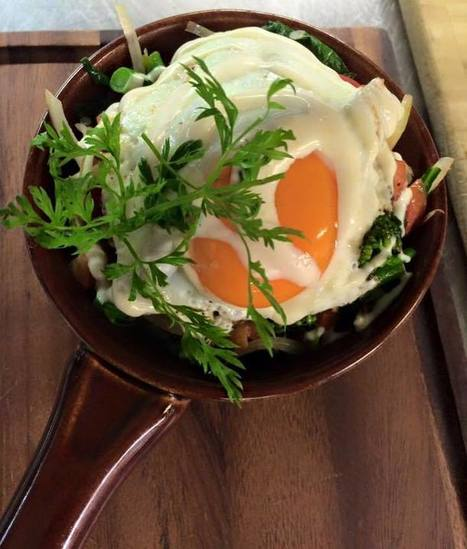 Confidential Club — Confidential Club Are you hungry?? We are... | Fine Dining Place in Brisbane-Spring Hill Restaurant | Scoop.it