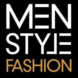 Men Style Fashion | mens fashion and style | Scoop.it
