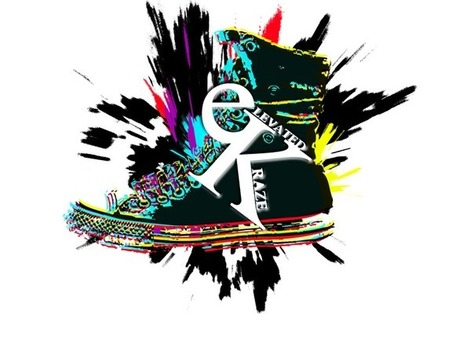 Get Elevated On Hot Sneakers - 100% Authentic Shoes | News | Scoop.it