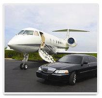 Cupertino Limo Service | Limo Service Cupertino | Town car service Cupertino | JASS Airport Limo Service | Scoop.it