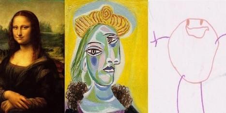 Faut-il brûler l'art contemporain? – partie 1 | Le Bréviaire des Patriotes | art move | Scoop.it