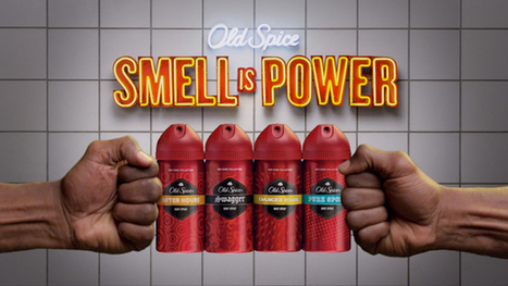 The Smelly Side Of Neuromarketing: Enticing Your Prospects' Noses | Neuro Design | Scoop.it