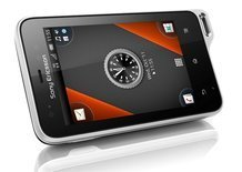 Sony Ericsson Xperia Active review | from TechRadar's expert reviews of Mobile phones | Technology and Gadgets | Scoop.it