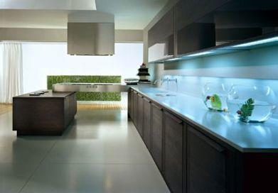 Decoración | Cocinas modernas | Diseño de interiores para mi casa | Scoop.it