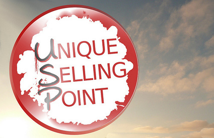3 Marketing Tips That Grow Your Sales | Latest News | Scoop.it