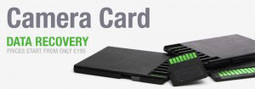 Memory Card Recovery | Nottingham Data Recovery | Scoop.it