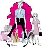 Vêtements seconde main • Genève, Suisse • Dressingbook | Enfants | Scoop.it