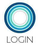 Oauth Login for Facebook, Google, Microsoft and Linkedin | Make a smarter web using APIs | Scoop.it
