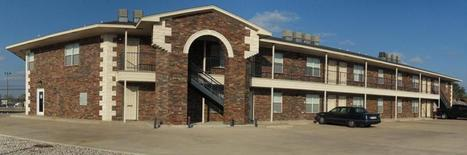 Rentals In Killeen | Lone Star Realty & Property Management, Inc | Scoop.it