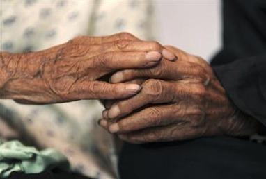 Les séniors prêts à communiquer par mail avec leur médecin | Seniors | Scoop.it