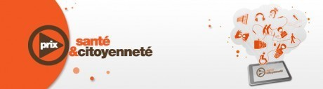 Prix webdocumentaire Santé & Citoyenneté Novartis | L'actualité du webdocumentaire | Scoop.it