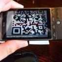 4 Ways to Use a QR Code to Raise Money | Fundraising Tips | Scoop.it