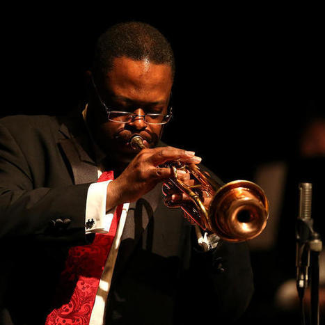 How managers are learning to listen, improvise and all that jazz   Performance Project   Scoop.it