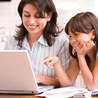 Instant cash payday loans