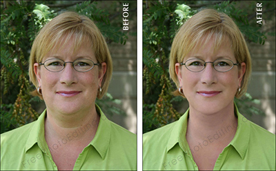 Weight loss photo editing | Photo Editing Photo Retouching Photo Restoration Services | Scoop.it