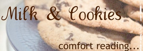 Milk and Cookies: Comfort Reading: Armchair BEA: Nurturing ... | Everything AudioBooks | Scoop.it