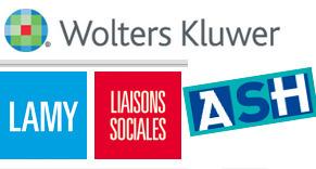 Wolters Kluwer investit dans son pôle presse | DocPresseESJ | Scoop.it