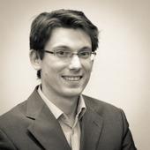 The sad state of .NET deployments onAzure - - - Joannes Vermorel's blog | News de la semaine .net | Scoop.it