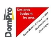 Soledis signe avec Dompro, filiale B2B du groupe Adeo | B2B | Scoop.it
